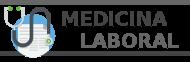 Sistema de Medicina Laboral