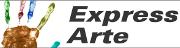 Express Arte
