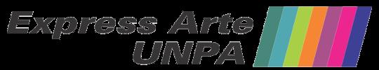 Logo Express Arte