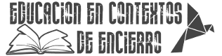 Educación en Contextos de Encierro