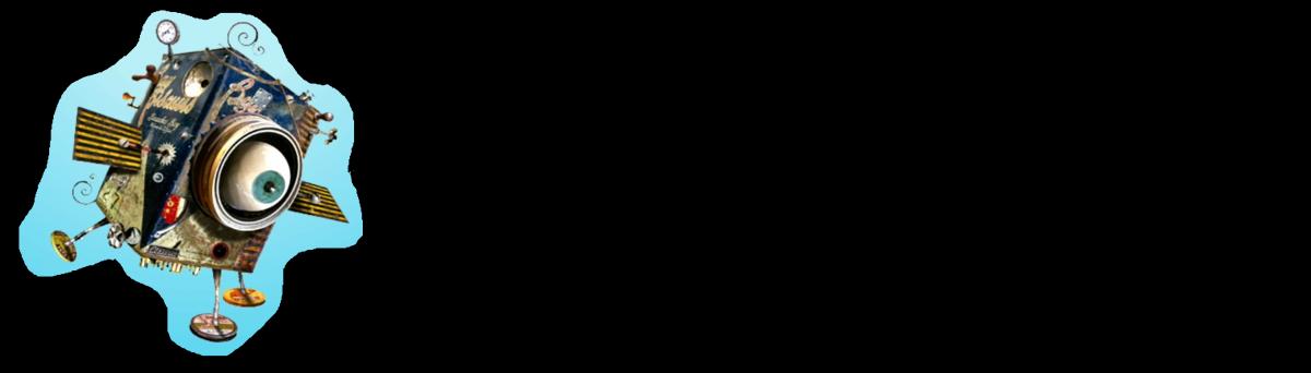 Primaria Pigital