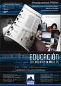 Maestría en Educación en Entornos Virtuales