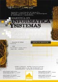 Maestría en Informática y Sistemas