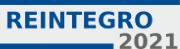 Acceso al portal Reintegro 2021