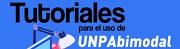 Tutoriales para el uso del UNPABimodal