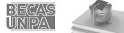 Acceso al sistema de inscripción a becas