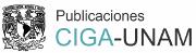 CIGA-UNAM