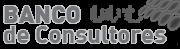 Acceso al sistema Cumelen - Banco de Consultores