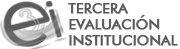 Portal de evaluación institucional