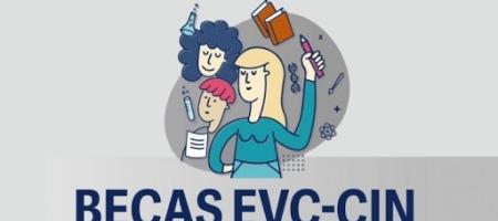 EVC-CIN