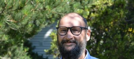 Dr. Pablo Navas