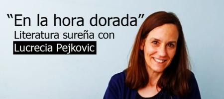 Lucrecia Pejkovic