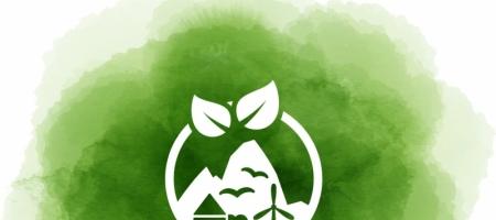 UNPA Sostenible