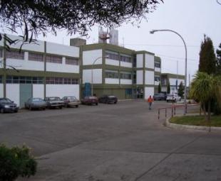 Unidad Académica UACO