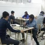 XI Juegos UNPA