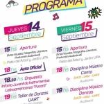 ExpresArte 2017