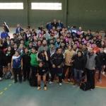 Grupal X Juegos UNPA