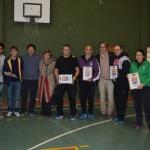 Presentes X Juegos UNPA