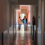 Residencia Universitaria UNPA-UACO