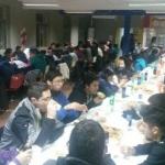 Comedor Universitario UNPA-UARG
