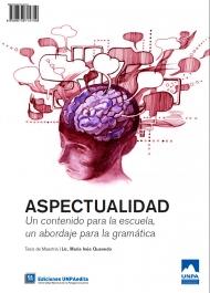 ASPECTUALIDAD