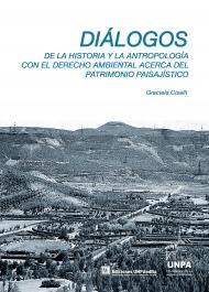 TAPA_ Diálogos de la Historia y la Antropología