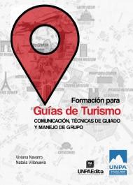 Formación para Guías de Turismo