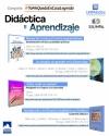 Didáctica y Aprendizaje