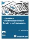 La Contabilidad y los sistemas de Información Contable en las Organizaciones