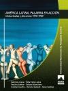 AMÉRICA LATINA, PALABRA EN ACCIÓN