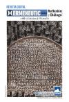 Edición Aniversario_Revista Hermeneutic_10 años