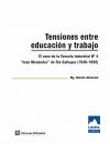 Tensiones entre educación y trabajo