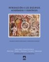 Introducción a los discursos académicos y científicos