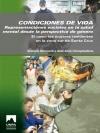 Condiciones de Vida y Representaciones Sociales en la salud mental desde la pers