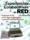 Experiencias Colaborativas en RED
