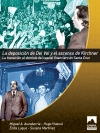 La deposición de Del Val y el ascenso de Kirchner- Tapa