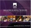 Indicadores de Ciencia y Tecnología: Universidad Nacional de la Patagonia Austra