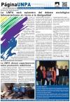 PáginaUNPA 02 de mayo de 2014