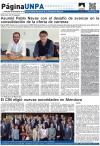 Página UNPA 03 de abril de 2014