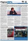 Página UNPA 03 de julio de 2014