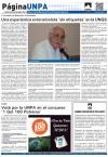 Página UNPA 05 de junio de 2014