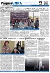 Página UNPA 08 de mayo de 2014