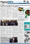 Página UNPA 10 de abril de 2014