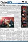 Página UNPA 10 de julio de 2014
