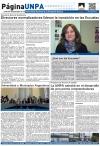 Página UNPA 12 de junio de 2014