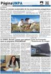 PáginaUNPA 13 de Marzo de 2014