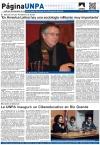 Página UNPA 15 de mayo de 2014