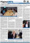 Página UNPA 17 de abril de 2014