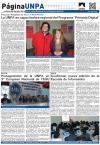 Página UNPA 19 de junio de 2014