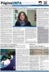 Página UNPA 20 de marzo de 2014